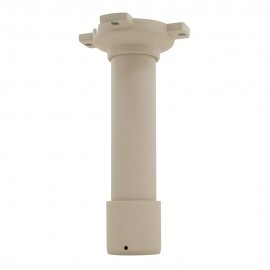 B522 Outdoor Ceiling Mount PTZ Bracket